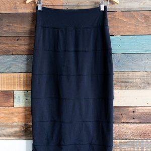 Lululemon Pencil Skirt